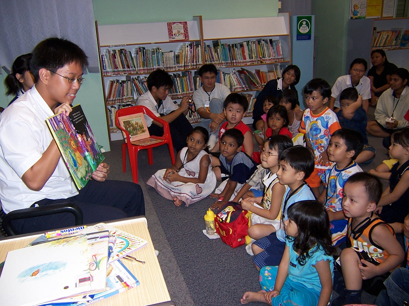 Kidsread with NLB.png