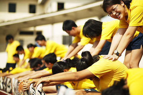 Physical Education-1.jpg