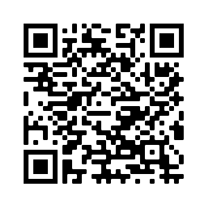QR Code Giving.sg Page 1.png