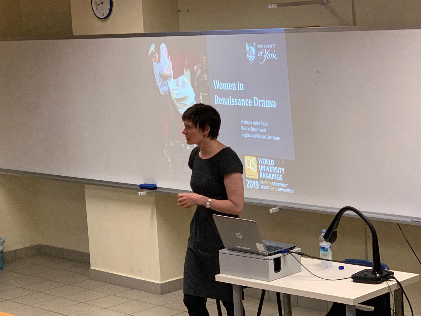 WhatsApp Image 2019-05-08 at 10.25.32.jpeg